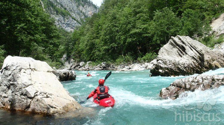 first-descent-echipa-Hibiscus-Sport-raul-Tara