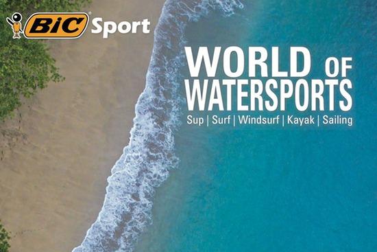 Catalog-BIC-Sport
