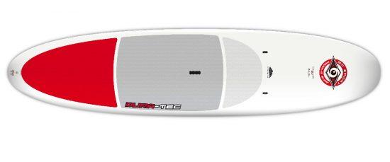 Placa-stand-up-paddling-BIC-Dura-tec-011-4