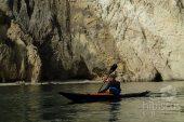 caiac-Greenland-GT_tura-Hibiscus-Sport