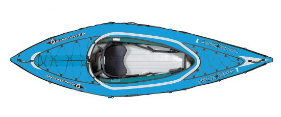 caiac-pneumatic-YakkAir-Lite1