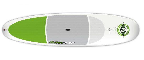 placa-stand-up-paddling-BIC-Dura-TEC-9-4