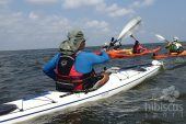 caiac-sea-kayak-Wind-535