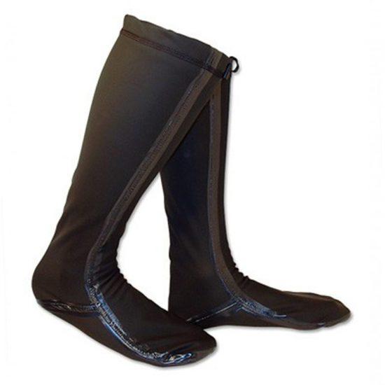 Ciorapi impermeabili Lars