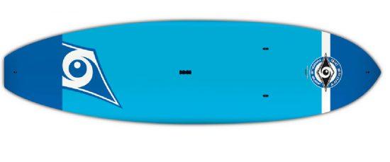placa-stand-up-paddling-Soft-TC-10
