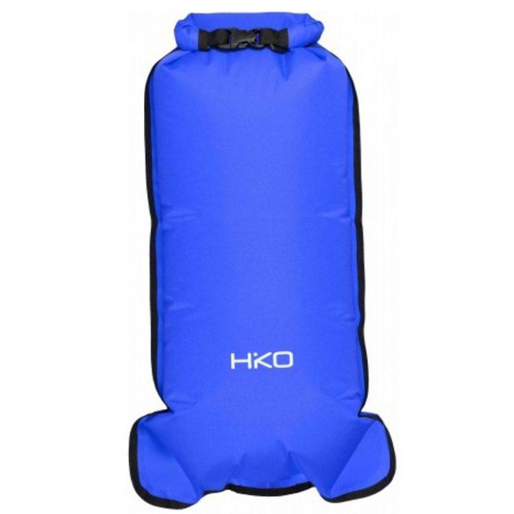 sac-impermeabil-12l-Hiko
