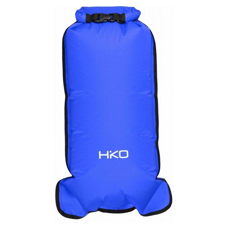 sac-impermeabil-8l-hiko