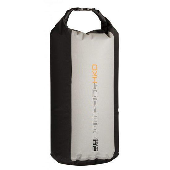 sac-impermeabil-Compact-20l
