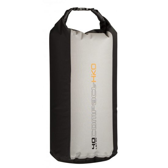 sac-impermeabil-Compact-40l