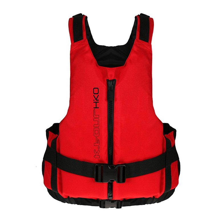 vesta-salvare-caiac-rafting-agrement-K-Tour-2016