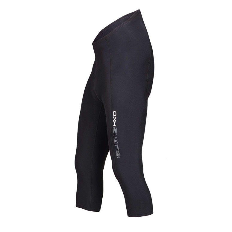 pantatloni-lungi-neopren-Neo-2.5mm