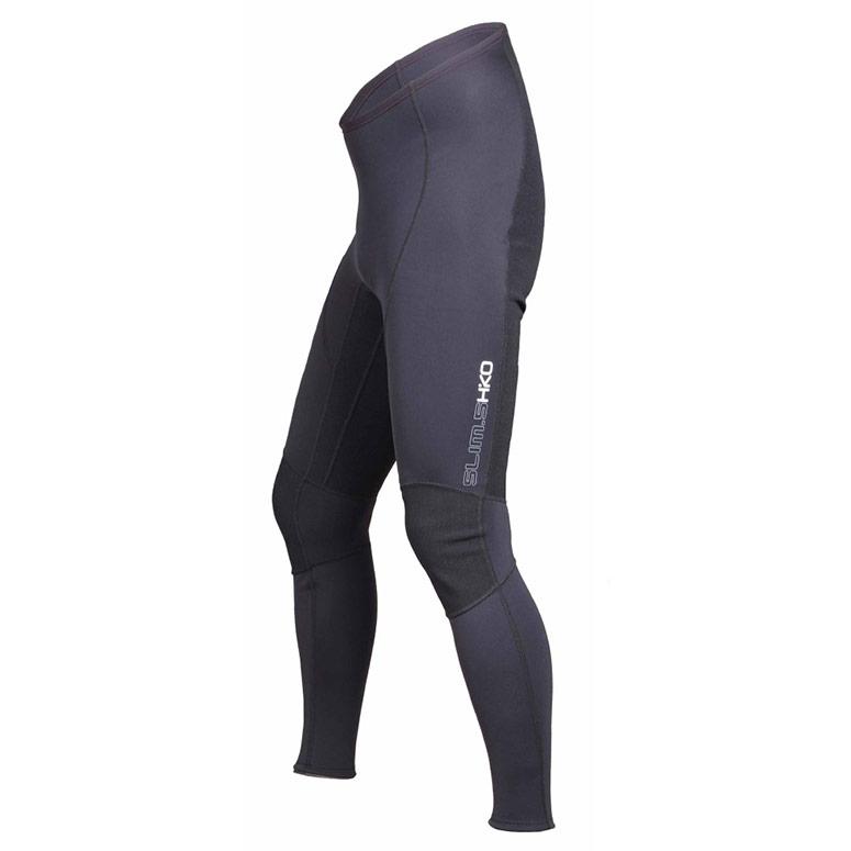 pantaloni-neopren-slim-0.5mm