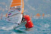 placa-windsurfing-Techno-293-One-Design