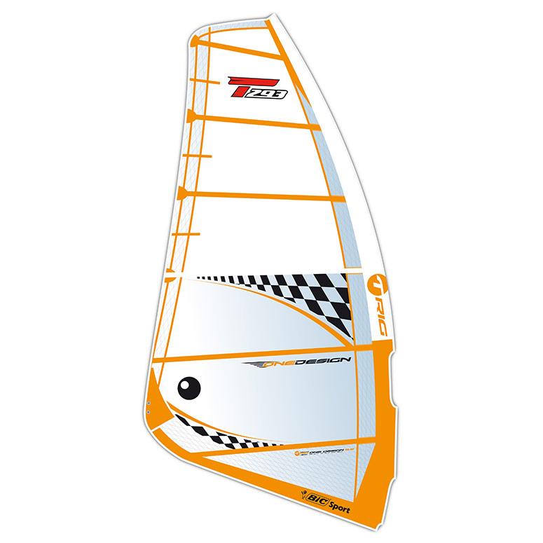 rig-windsurf-One-Design-6.8-8.5