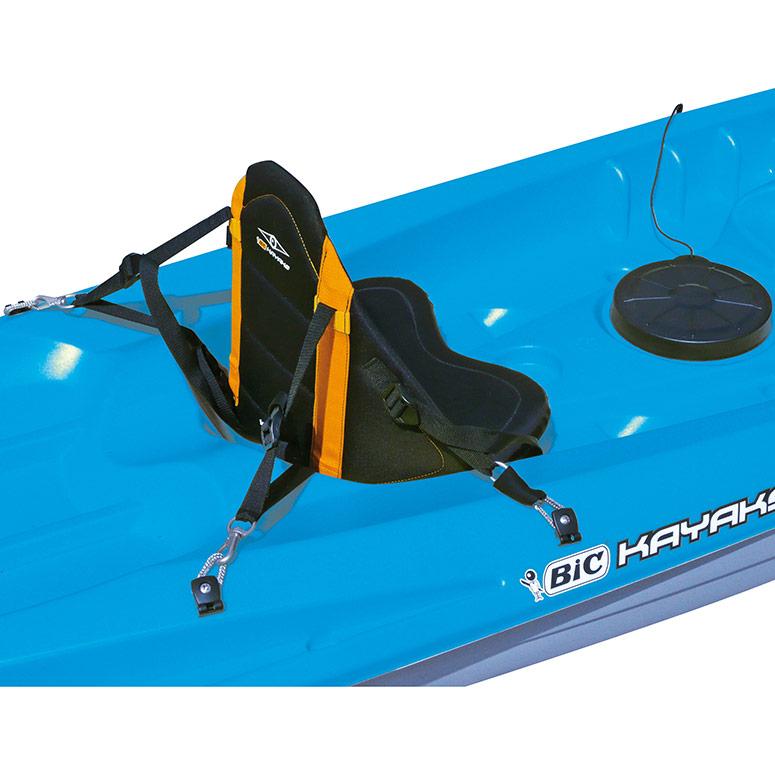 scaun-caiac-standard-BIC-Sport