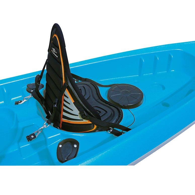 suport-scaun-caiac-ergonomic