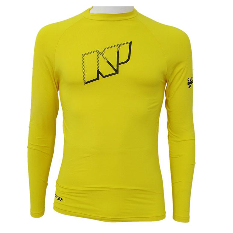 tricou-contendet-protectie-uv