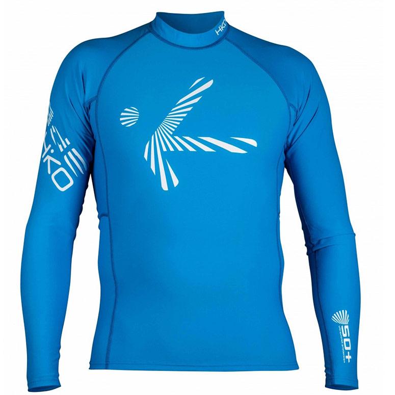 tricou-protectie-solara-Shade-Plush