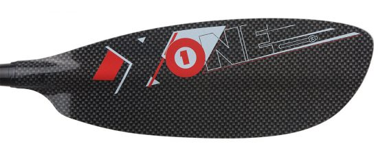 padela-touring-fibra-de-sticla-Select-Xone2