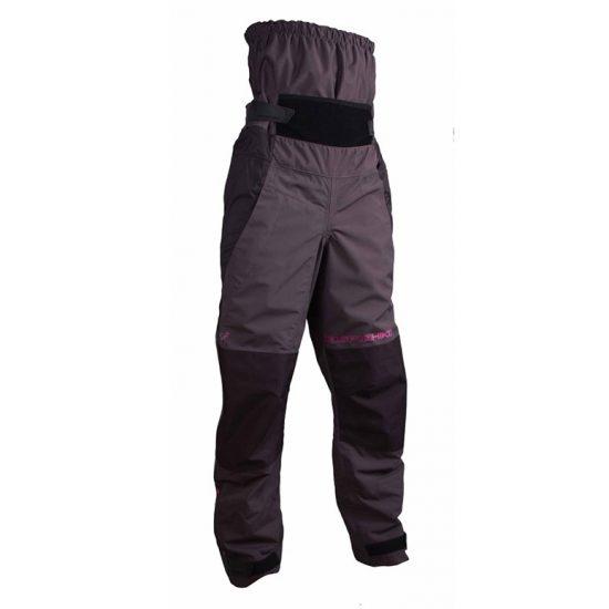 Pantaloni impemreabili Caspia