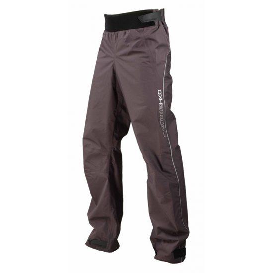 Pantaloni impermeabili Ronwe