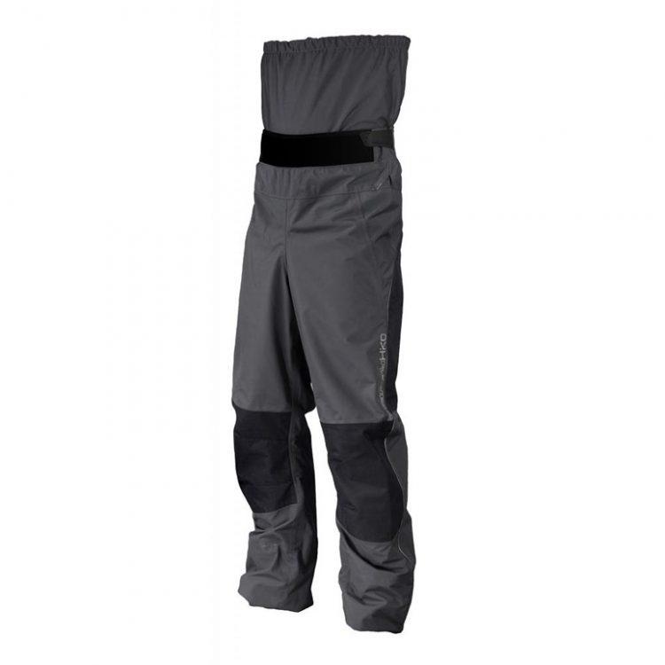 Pantaloni impermeabili Snappy