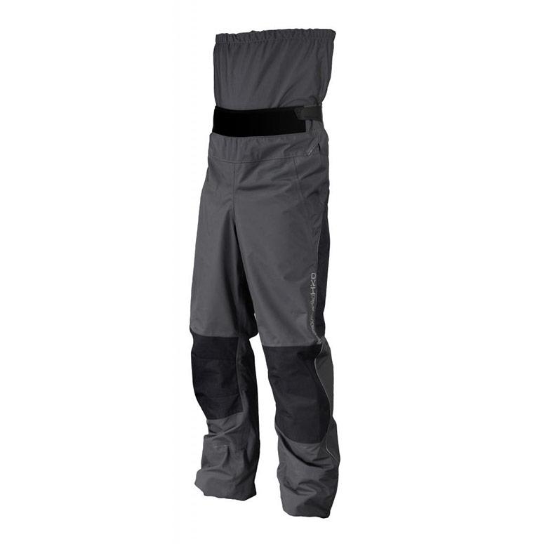 Pantaloni-impermeabili-Snappy
