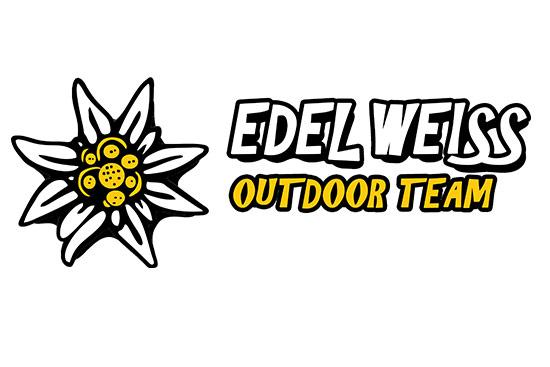 Edelweiss-OutDoorTeam - Campulung Moldovenesc