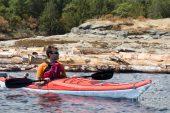 Epsilon-sea-kayak-Hibiscus-Sport