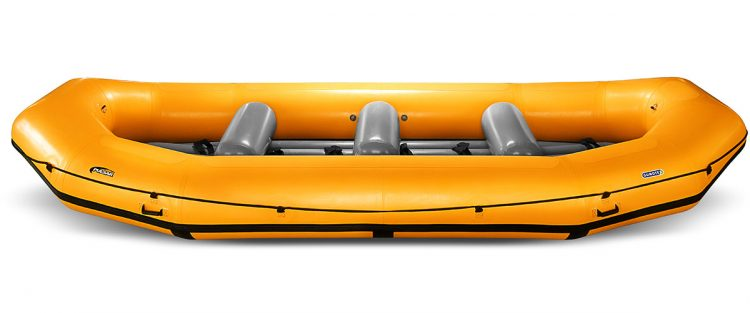 barca-rafting-Pulsar-560