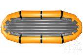 barci-rafting-Pulsar