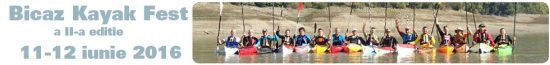 bicaz-kayak-fest-iunie-2016