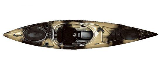 caiac-pentru-pescuit-Enduro-12-camuflaj
