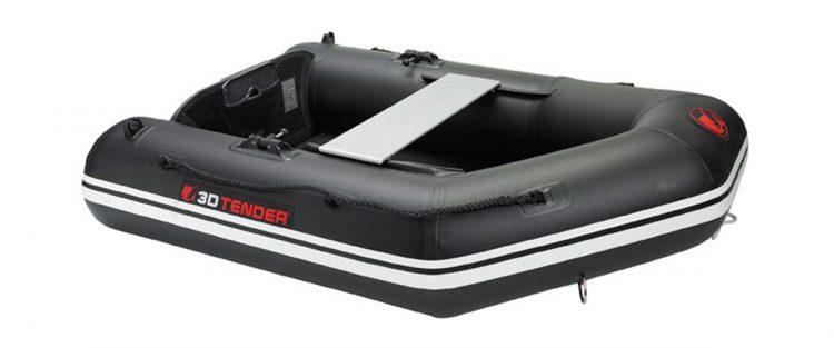 barca-pneumatica-Superlight-Twin-Air-200
