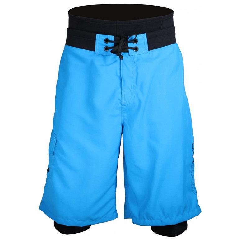 pantaloni-scurti-neopren-exterior-impermeabil