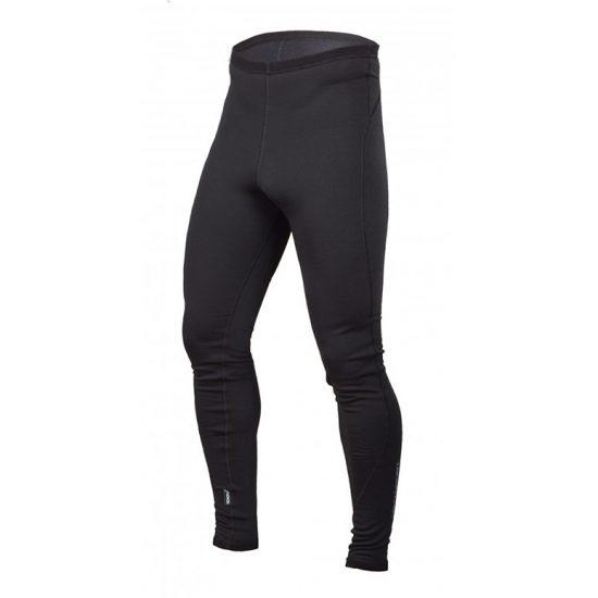 pantaloni-teddy-fleece-protectie-termica