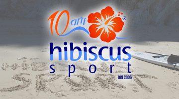 zece-ani-hibiscus-sport-2