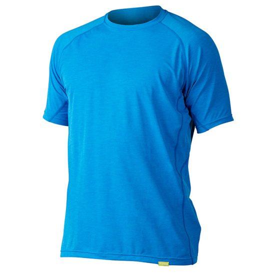 tricou-protectie-UV-NRS-albastru