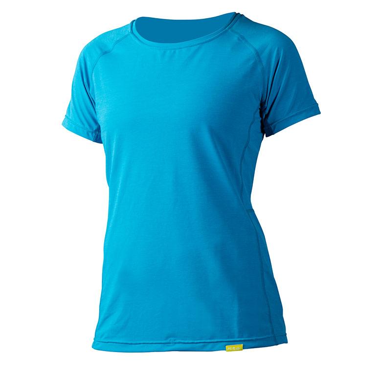 tricou-tehnic-protectie-solara-UV20