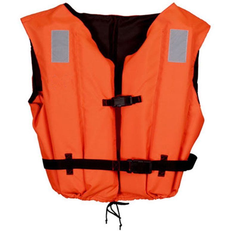 vesta-salvare-adulti-AB-70-90kg