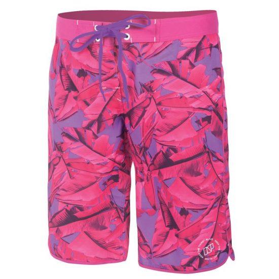 pantaloni-scurti-sporturi-nautice-Palms