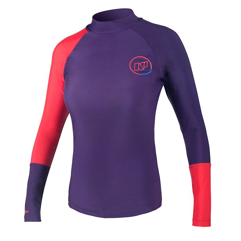 tricou-protectie-solara-sporturi-nautice-Rashguard-Skye