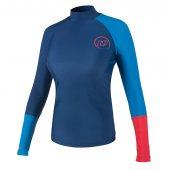 tricou-protectie-solara-sporturi-nautice-Rashguard-Skye_blue