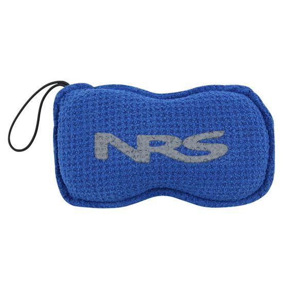 burete-absorbant-deluxe-NRS