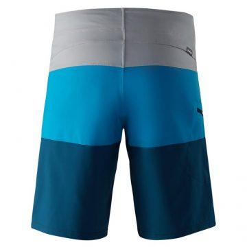 2019_pantaloni-scurti-sporturi-nautice-NRS-Hibiscus_gri