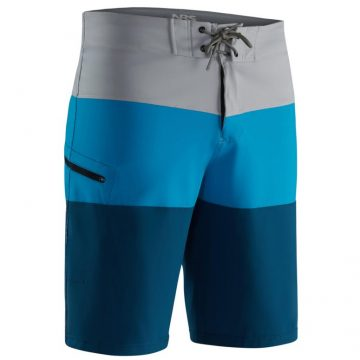 2019_pantaloni-scurti-sporturi-nautice-NRS-gri