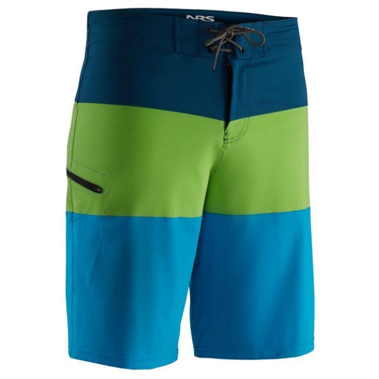 2019_pantaloni-scurti-sporturi-nautice-NRS-hibiscus