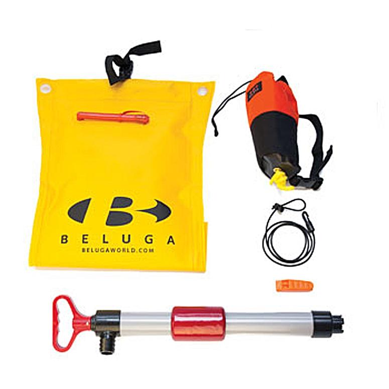 Eco-safety-kit-Beluga