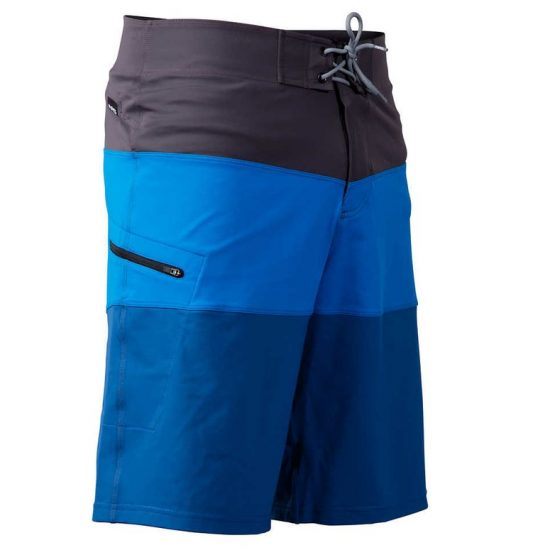 pantaloni-Benny-albastru