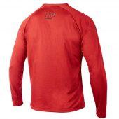 tricou-protectie -UV-HYD901-Neil-Pryde